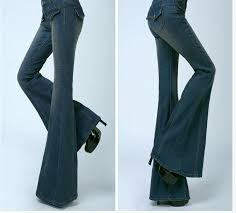 High Waist Bootcut Jeans Compare Prices On Colored Boot Cut Jeans Online Shopping Buy Low