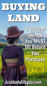 best 20 how to buy land ideas on pinterest u2014no signup required