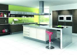 model cuisine moderne intérieur de la maison model cuisine moderne size of design
