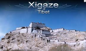 tourism bureau tibet tourism bureau tibet society