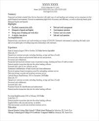 Medical Billing Resume Template Order Drama Paper Professional Critical Analysis Essay Editing