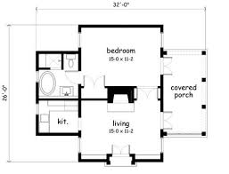 cabin floor plans and designs cozy cabin floor plans you can use to make your getaway
