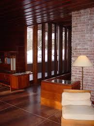 1940 homes interior 7 best fllw mcbean house images on prefab houses