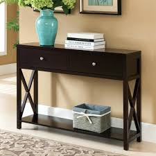 60 inch console table 60 inch console table saswonderful tv mirrored cm sanalee info