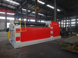 100 case w11 manual manual rolling mill manual rolling mill