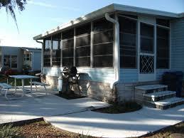 2 Bedroom Houses For Rent In Lakeland Fl 2 Bedroom Apartments Lakeland Fl 8425 Split Creek Cir For Rent