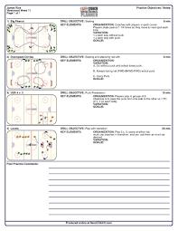 volleyball practice plan template eliolera com