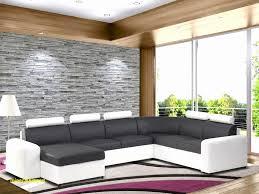 canap contemporain design tissu résultat supérieur canapé contemporain tissu superbe résultat