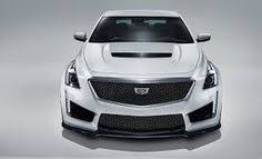 four door corvette 2016 cadillac cts v in depth with the four door corvette photo