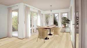 Schlafzimmer Mit Holzdecke Einrichten So Beeinflussen Helle Böden Die Raumwirkung