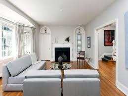 Grey Living Room Rug Interior Light Grey Living Room Photo Living Room Paints Light