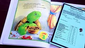 Bad Day Go Away A Book For Children A Children S Book Review By Henning Franklin S Bad Day By