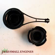 briggs and stratton 796577 gas cap jacks small engines