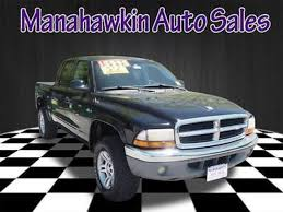 Lifted Dodge Dakota Truck - dodge dakota crew cab rear wheel drive for sale used cars on