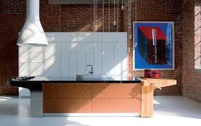 schiffini modern kitchen design inspired by cinque terre euro