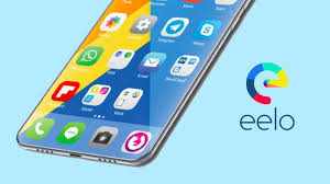 os android eelo an open source android alternative being developed by