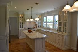 french provincial kitchen ideas traditional french provincial kitchens cdk