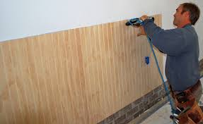 Pine Beadboard Paneling - reversible plywood beadboard in stock at kuiken brothers in nj