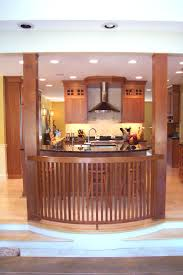 Cherry Oak Cabinets Kitchen 99 Best Cherry Wood Cabinet Kitchens Images On Pinterest Cherry