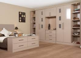 Trend Closet Design For Small Closets Best Design Ideas 4648 Bedroom Furniture Aberdeen Bedrooms Selmers Home Furnishing