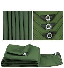 Cheap Awning Fabric Online Get Cheap Awning Fabric Aliexpress Com Alibaba Group