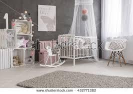 baby nursery stock images royalty free images u0026 vectors