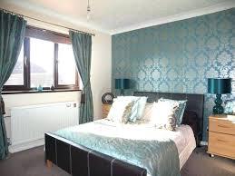 Silver Room Decor Purple And Silver Bedroom Ideas Purple Room Decor