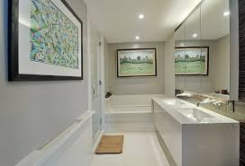 luxury master bathroom designs gray mosaic marble wall bath panels luxury master bathroom designs
