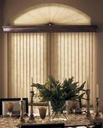 How To Shorten Blinds From Home Depot How To Shorten Faux Wood Blinds Faux Wood Blinds
