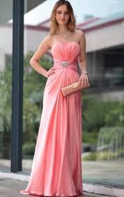 Pink Bridesmaid Dresses Pink Bridesmaid Dresses Peach Dusky Pink Styles Uk