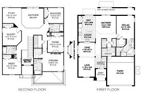 Monticello Floor Plans by Solterra Resort Davenport Fl Solterra Resort Vacation Homes