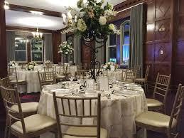 Wedding Venues Kansas City Kansas City Catering Kansas City U0027s Choice For Catering Since 1983