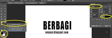 cara membuat logo bercahaya di photoshop cara mudah membuat efek teks bercahaya light brush dengan photoshop