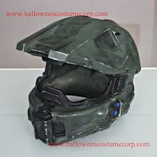 Master Chief Halloween Costumes Halloween Costume Corp Blog Archive 1 1 Wearable Halloween