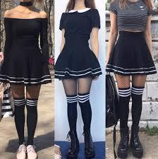 high waisted skirts falsh sale kawaii high waisted skirt kokopiecoco