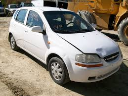 nissan sentra parts for sale lashin u0027s auto salvage wide selection helpful service and priced