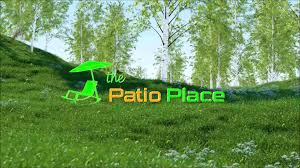 The Patio Place The Patio Place Cambridge Ontario Youtube