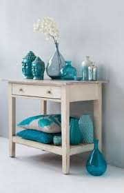 Turquoise Home Decor Accessories Turquoise Home Decor Teal Home Accessories Decor Best 25 Turquoise