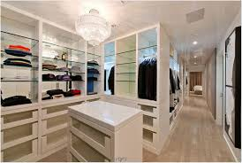 Modern Master Bedroom Wardrobe Designs 100 Walk In Wardrobe Design Modern 10 Stylish Walk In