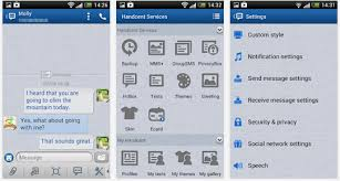 free chat for android best android apps for communication archives best android apps