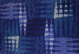 03062008 shaggy rug story patterned shag trend analysis