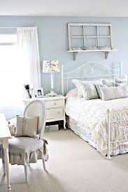 Shabby Chic Bedroom Ideas Uk Shabby Chic Bedroom Ideas - Shabby chic bedroom design ideas