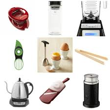 totally non essential kitchen gadgets we just can u0027t live without