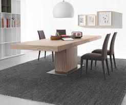 calligaris park extendable table schreiter u0027s