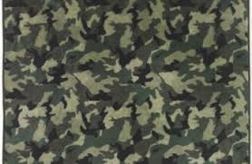 Camo Bathroom Rugs Bathroom Rugs Kubelick
