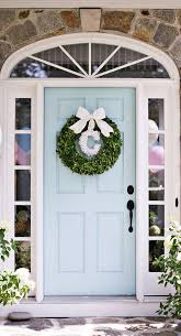 painting front door i72 for your fancy home decoration ideas
