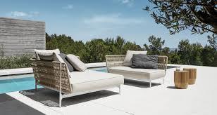 Patio Furniture North Vancouver Toronto Garden Furniture Fresh Home And Garden Deck Furniture