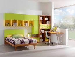 chambre garcon design rangement chambre garon objet decoration design le havre