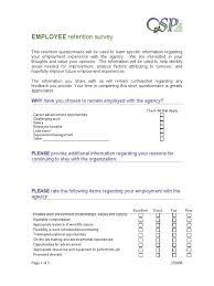 kitchen design questionnaire m4y us