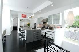 creer sa cuisine en 3d gratuitement faire sa cuisine en 3d category cuisine d with dessiner sa